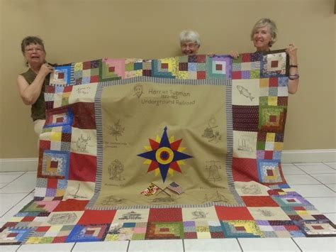 The Coffin Quilt Chapter Summaries by Quilting Bee Allows To Help Finish Journey To