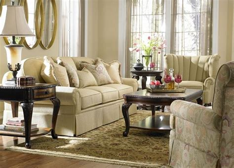 haverty living room furniture living room sets havertys modern house