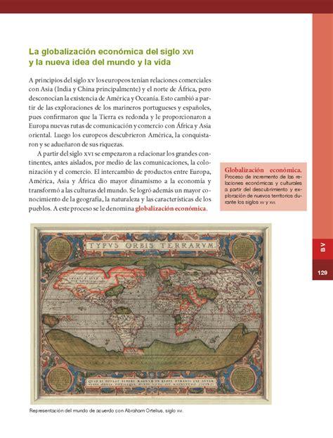 libro geografa sexto grado 2015 2016 newhairstylesformen2014com historia 5 grado 2015 2016 libros sep