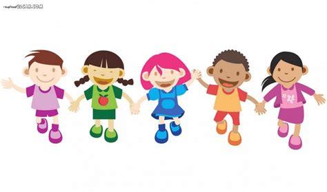 download video film kartun anak gambar kartun anak anak lucu bermain dan belajar gambar