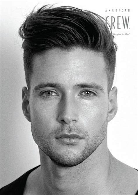 gq mens haircuts 2014 coupe de cheveux homme printemps 233 t 233 2016 en 55 id 233 es