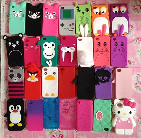 iphone 4 cases iphone 4 collection