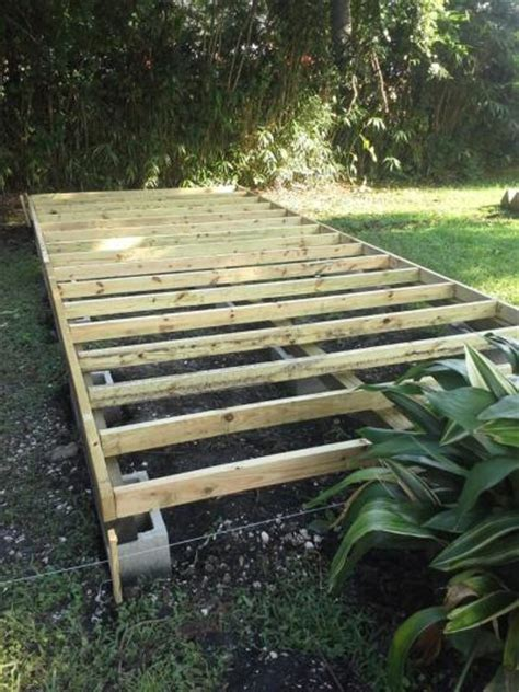 10 X 20 Shed With Floor - 8 x 20 shed with 10 x 20 lean to overhang doityourself