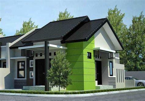 gambar desain dapur kecil sederhana desain rumah kecil sederhana mungil minimalis