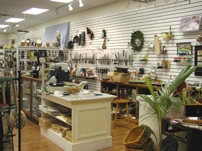 knife store tucson cuisine classique cooking classes and cooking lessons for