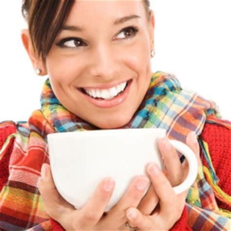 alimentazione per intolleranza al lattosio miglior dieta per intolleranza al lattosio