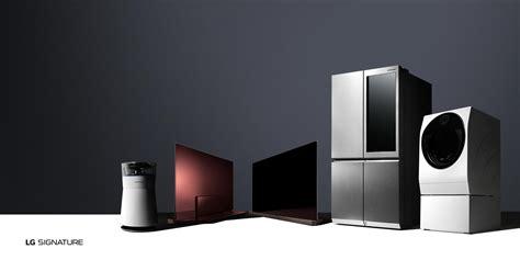 lg electronics mobile lg electronics africa home appliances electronics