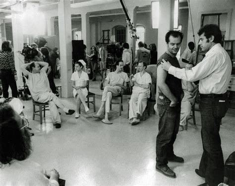 coco nest film one flew over the cuckoo s nest 1975 technical