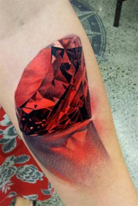 diamond tattoo crismon 1000 images about jewels tattoos ideas on pinterest gem