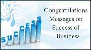 congratulations on anniversary of business ideas about congratulatory messages for achievement