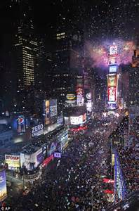 new year show nyc ke ha steals the show at new year s bash in ny but