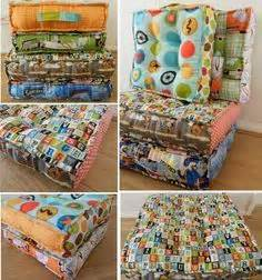 tufted seat cushion tutorial a tufted floor pillow tutorial how much would these