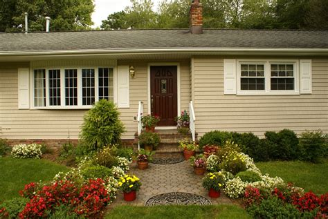 Landscaper Toms River Nj Fall Landscaping For Your New Jersey Home Toms River Nj