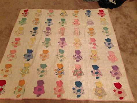 Quilts For Sale Handmade Amish - quilts handmade amish for sale