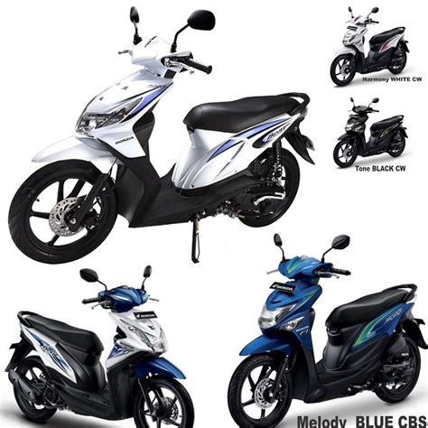 Sparepart Honda Beat Pop daftar harga spare part honda beat