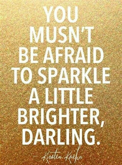 Shining Bright Es quotes about shining bright quotesgram