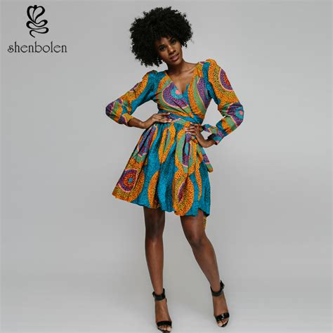 aliexpress buy 2016 summer africa clothing batik