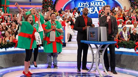 celebrity game shows 2019 top 10 longest running tv game shows of all time until 2017