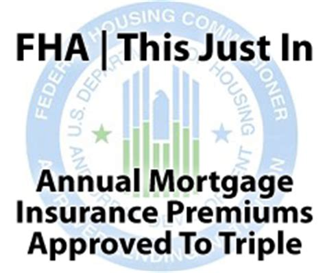 triple a house insurance fha mortgages payments are going up start with the house mortgage help