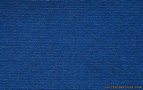 What Size Rug For My Living Room Blue Carpet Texture Textures Pinterest