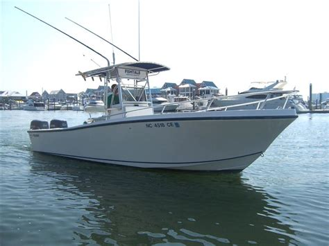 mako boat hulls for sale 1993 241 mako for sale the hull truth boating and