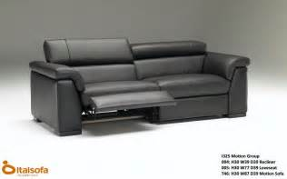 faux leather futon sofa sofa furniture kitchen leather sofas for sale cheap