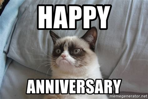 Grumpy Cat Wedding Meme - grumpy cat wedding meme 28 images grumpy cat wedding