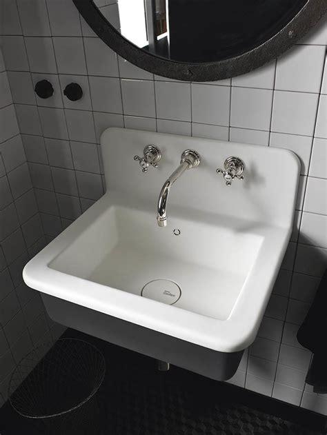 Corian Sinks Problems Corian Bath Sinks For Residential Pro