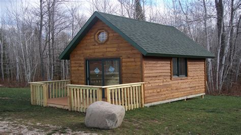 log cabin plans small inside a small log cabins small rustic cabin house plans