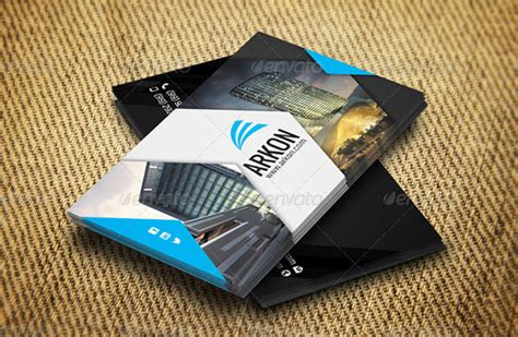 architect business card 18 architect business cards free psd design templates