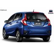 Honda Jazz 2017 Prices And Specifications In Saudi Arabia