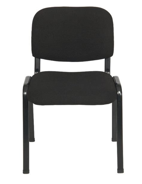 Stackable Conference Chairs - stackable conference chairs aline office furniture