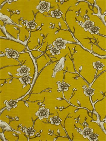 quail pattern fabric 55 best images about bird fabric on pinterest upholstery