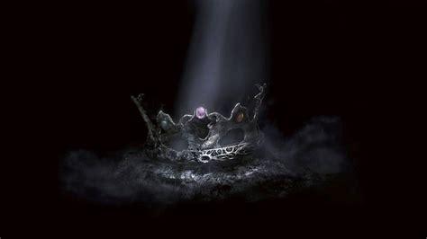 black king wallpaper free best pictures dark souls 2 crown of the sunken king