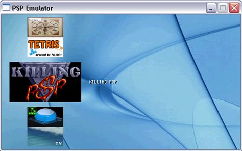psp emulator themes download full and free pc games cracked softwares