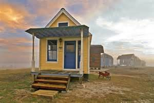 Tiny Houses Texas get ready to be inspired these 28 tiny houses are truly remarkable