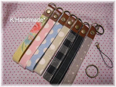 Handmade Blogs - k handmade blog ストラップ
