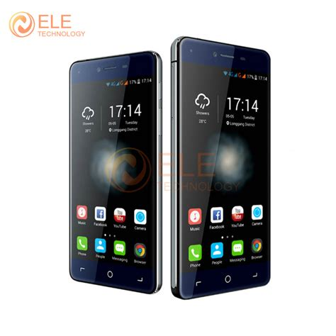 1 plus mobile phone android 5 1 elephone s2 plus mobile phones 5 5 quot hd mtk6735