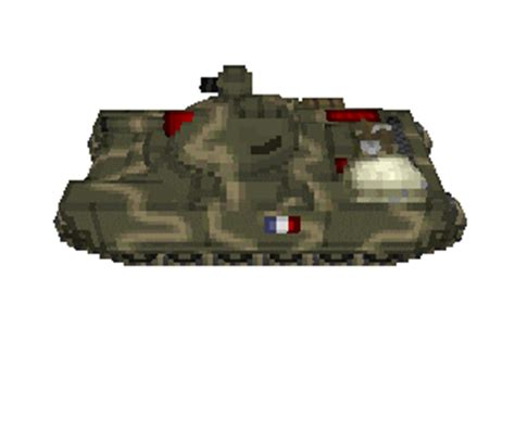 renault f1 tank renault g1r d day wiki