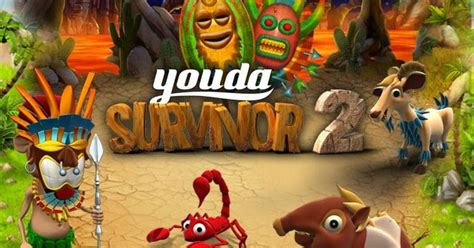 youda games full version free download youda survivor 2 game pc full version free download