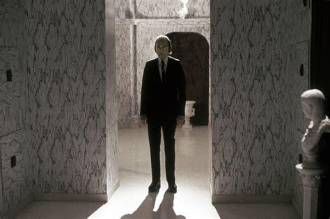 tall man phantasm phantasm 1 5 limited edition collection fetch publicity
