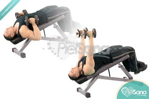 decline bench press without bench smith machine deadlift