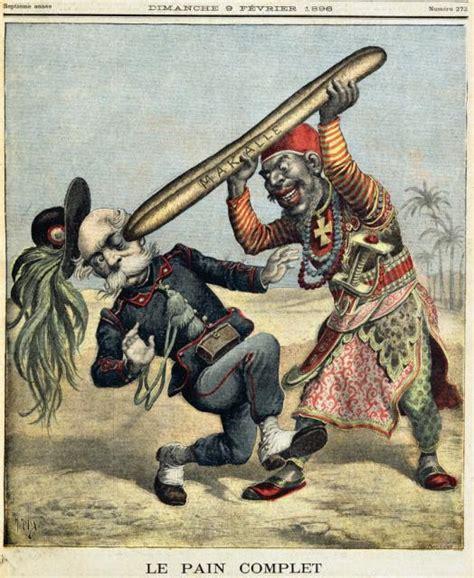 ministro ottomano italia upokorzona archiwum rzeczpospolitej