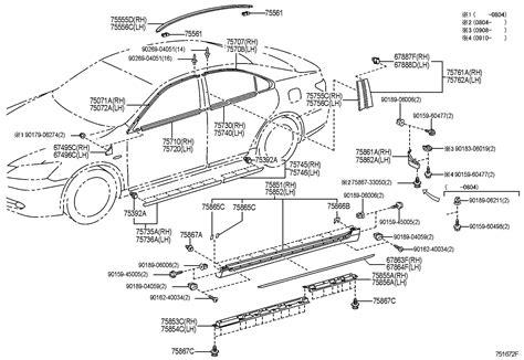 toyota lexus 2004 2004 lexus es330 vacuum diagram lexus auto wiring diagram