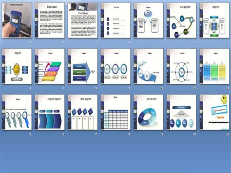 ppt templates for banking mobile banking powerpoint template ppt slide templates