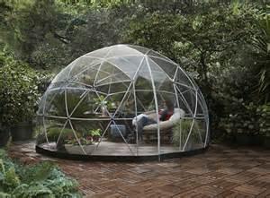backyard dome garden igloo 360 geodesic dome gives you comfortable