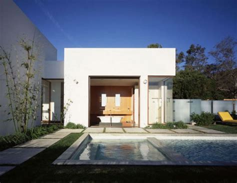 architecture modern home style with minimalist design greek architecture of minimalist malibu house designs 6