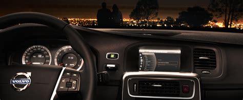 review  volvo   rebel  entry luxury sedans tflcarcom