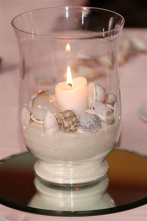 best 25 shell centerpieces ideas only on seashell centerpieces sea coral decor and