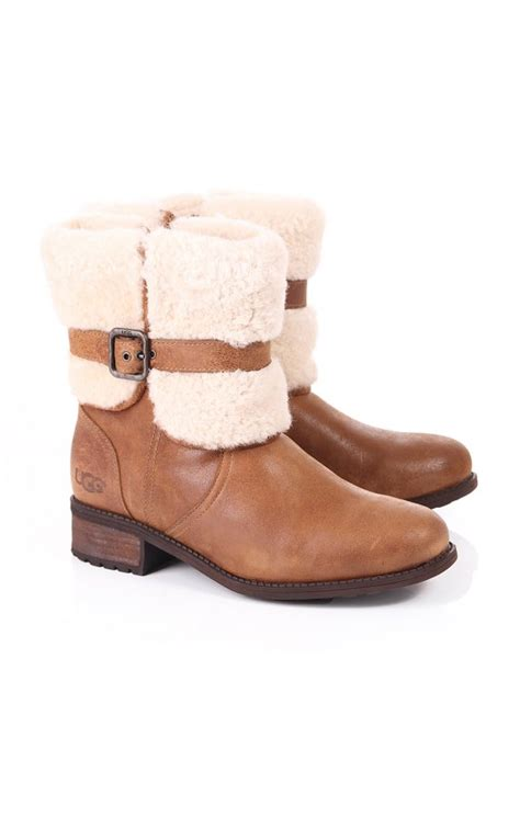 size 11 ugg boots sale ugg boots size 11